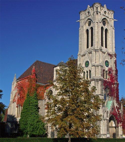 St Pauli Braunschweig